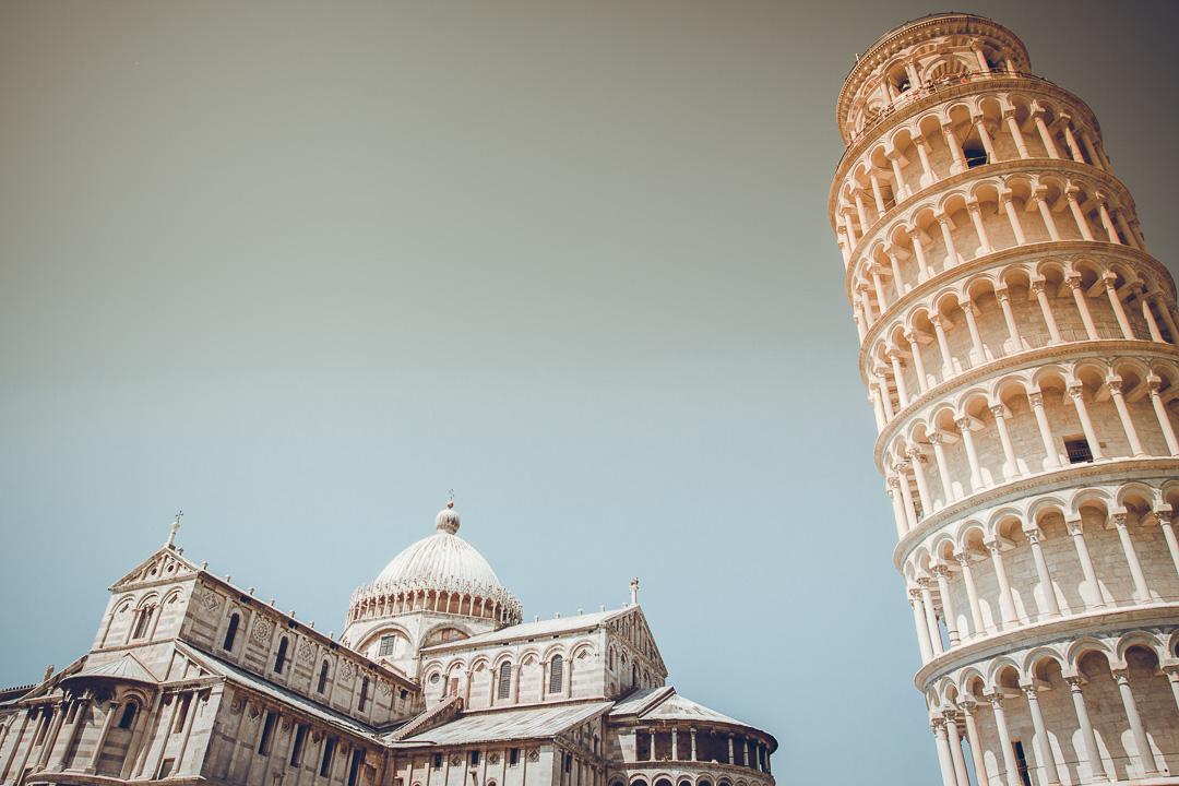 torre-pendente-pisa