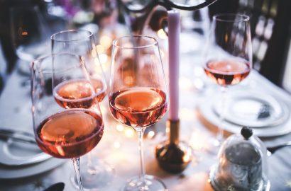 wijnkenner wijn drinken wijnen