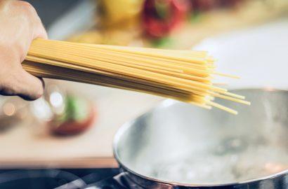 pasta-carbonara spaghetti carbonara