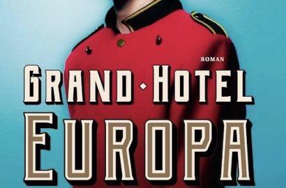 grand hotel europa ilja pfeijffer