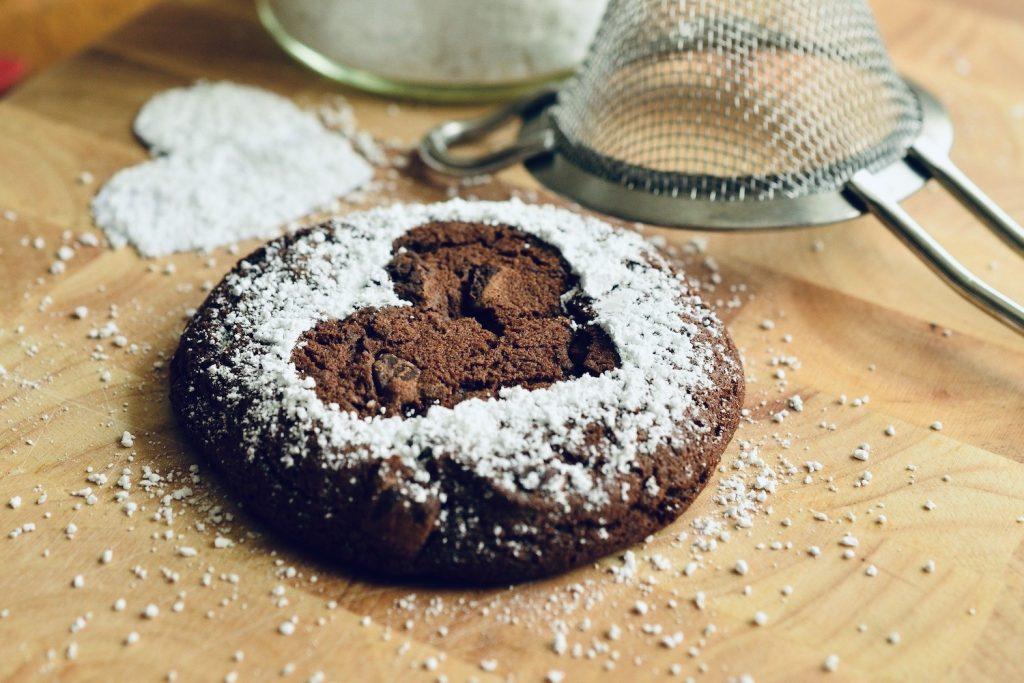 amore e putipu groningen delicatessenwinkel koffie zoet koekje taart