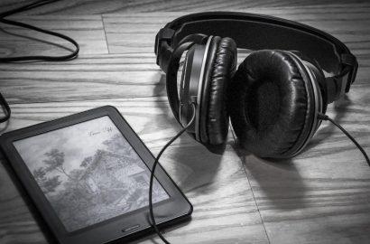 bookchoice Jannekes wereld digitaal lezen ebooks audiobooks