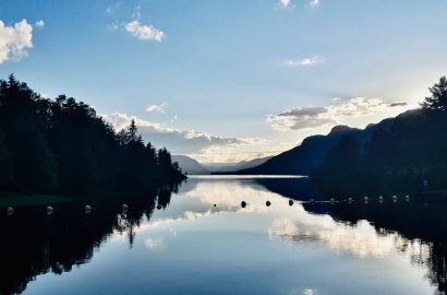 weekend favorieten ontspannen water zen positiviteit