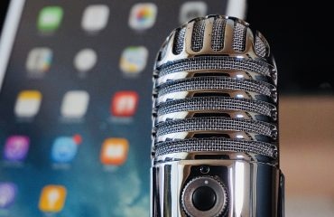 podcasts podcast luisteren online