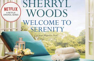 Sweet Magnolias boeken en netflixserie