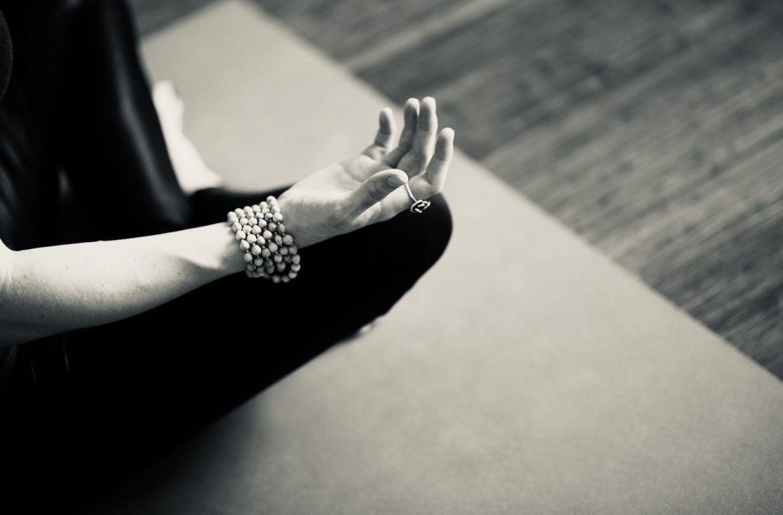 meditaties meditatie mediteren zitten