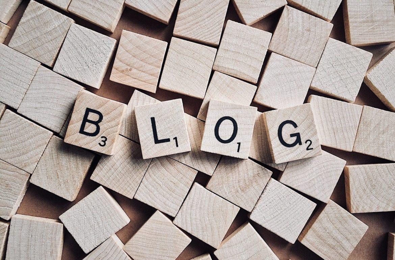 blogs minimalistisch leven minimalisme