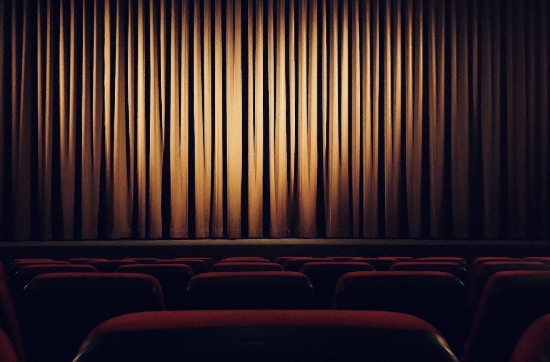 Italiaanse films tips