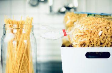 doordeweeks koken mealprepping recepten lekker en snel