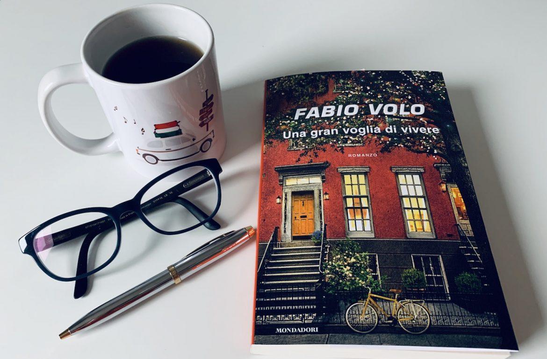Italiaans huiswerk boeken lezen