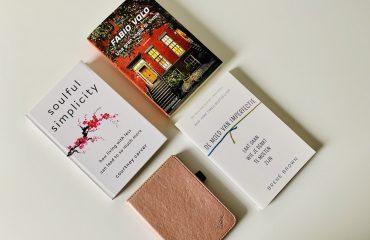 boekenoverzicht gelezen boeken juli tot en met september 2020 jannekeswereld