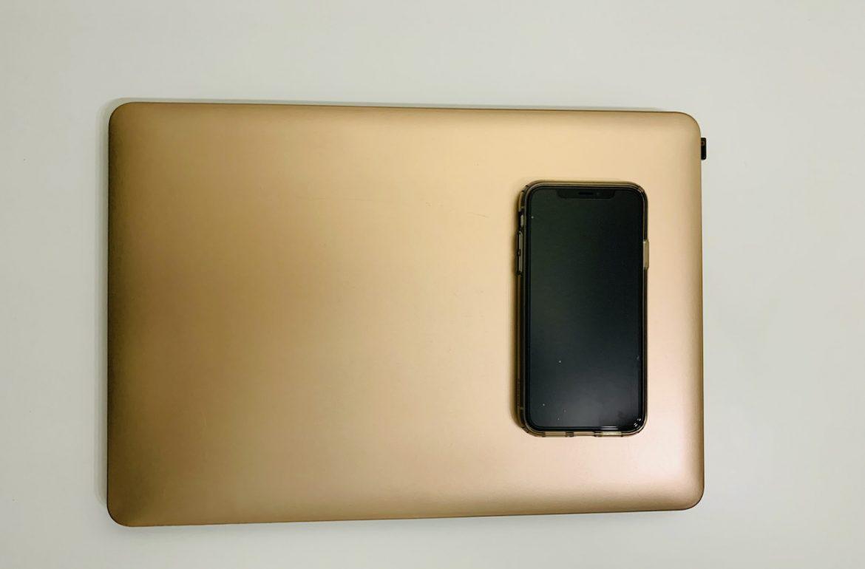 digitaal opruimen smartphone laptop computer