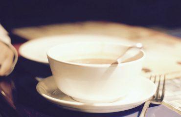 erwtensoep recept eten