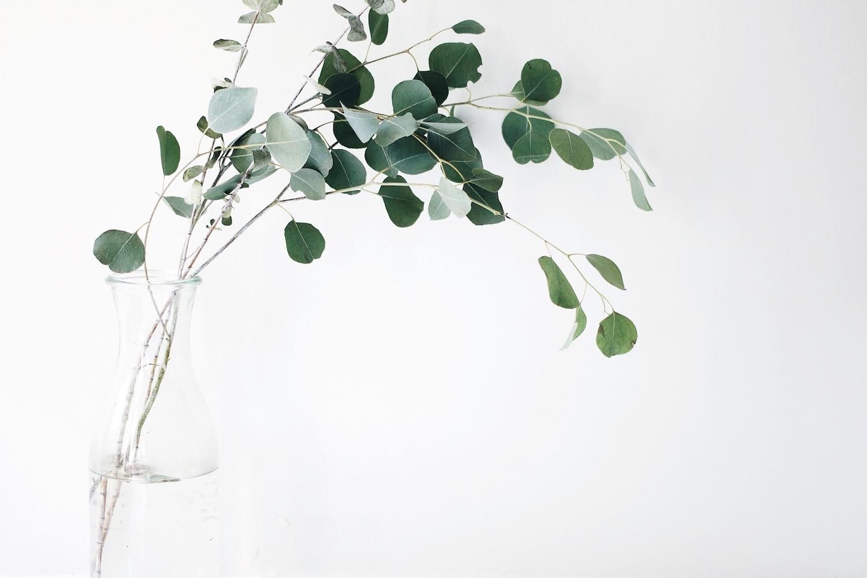minimalisme mindful leven simpel