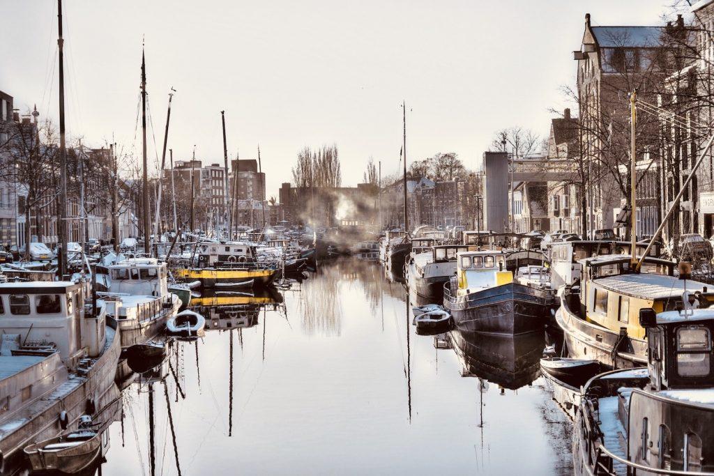 groningen top 25 kleine beste steden ter wereld small cities index 2021