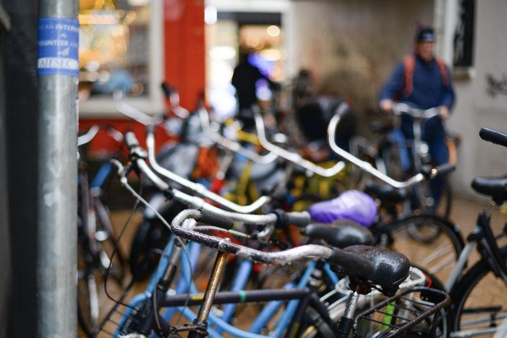 groningen fietsstad top 25 beste kleine steden ter wereld
