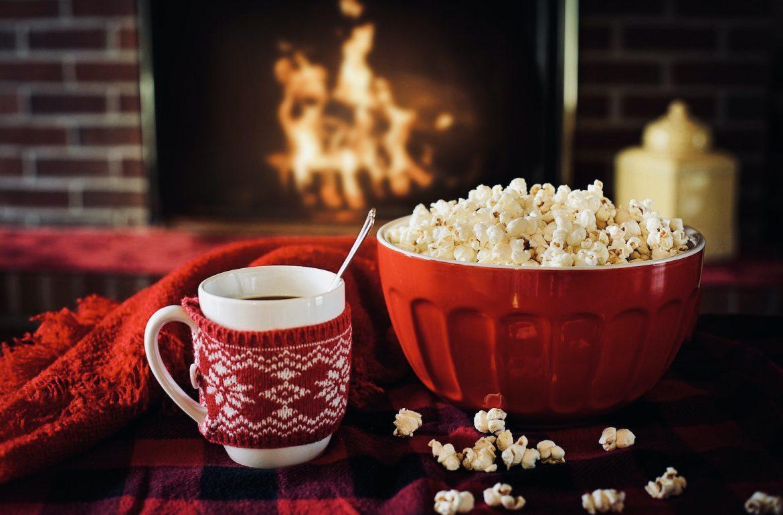 kerstfilms series tips kerst 2020