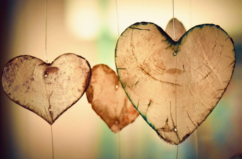 weekend favorieten liefde