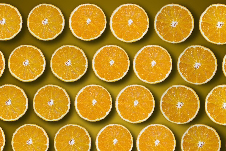 oranje weekend favorieten sinaasappel