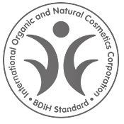 cosmetica logo Europese standaard