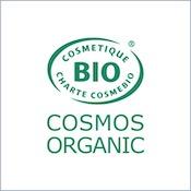 cosmos organic cosmetica biologisch