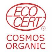 cosmos organic label