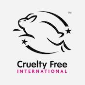 dierproef vrij logo