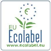 EU Ecolabel cosmetica